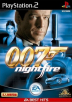 EA BEST HITS 007 ナイトファイア Box