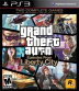 Grand Theft Auto IV: Episodes from Liberty City Box