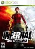 Infernal: Hell's Vengeance Box