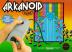 Arkanoid Box