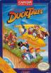 Disney's DuckTales Box