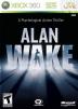 Alan Wake Box