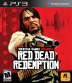 Red Dead Redemption Box
