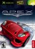 APEX Box