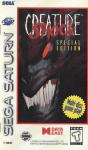 Creature Shock: Special Edition