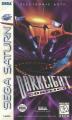 Darklight Conflict Box