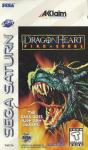 DragonHeart: Fire & Steel