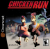 Chicken Run Box