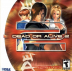 Dead or Alive 2 Box