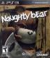 Naughty Bear Box