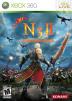 N3II: Ninety-Nine Nights Box