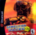 Demolition Racer: No Exit Box