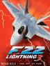 F-22 Lightning 3 Box