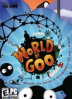 World of Goo Box