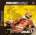 Ducati World Racing Challenge Box