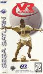 VF Soccer