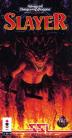 Advanced Dungeons & Dragons: Slayer Box