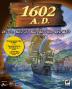1602 A.D. Box