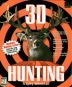 3D Hunting: Trophy Whitetail Box