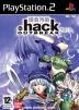 .hack // Outbreak Part 3 Box