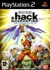 .hack // Quarantine Part 4 Box