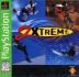 2Xtreme (Greatest Hits) Box