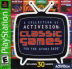 A Collection Of Activision Classic Games For The Atari 2600 (Greatest Hits) Box
