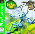 A Bug's Life (Greatest Hits) Box