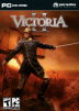 Victoria II Box