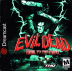 Evil Dead: Hail to the King Box