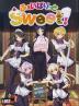 ふぇいばりっと Sweet! Box