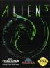 Alien 3 Box