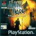 Alone in the Dark: The New Nightmare Box