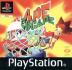 Ape Escape Box