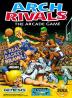 Arch Rivals Box