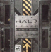 Halo: Reach (Legendary Edition) Box
