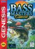 Bass Masters Classic Box