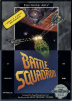 Battle Squadron Box