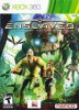 Enslaved: Odyssey to the West Box