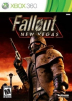 Fallout: New Vegas Box