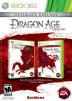 Dragon Age: Origins (Ultimate Edition) Box