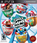 Hasbro Family Game Night 3 Box