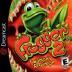 Frogger 2: Swampy's Revenge Box