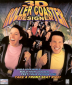 3D Roller Coaster Designer Box
