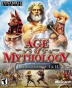 Age of Mythology Box