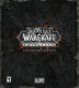 World of Warcraft: Cataclysm (Collector's Edition) Box