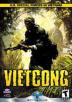 Vietcong Box