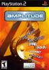 Amplitude Box