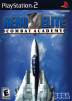 Aero Elite: Combat Academy Box