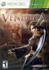 Venetica Box